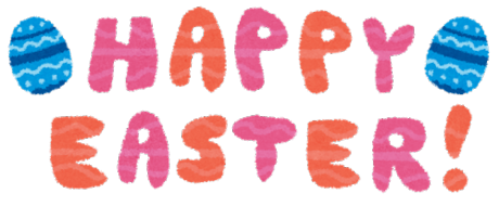easter_happy_easter.png
